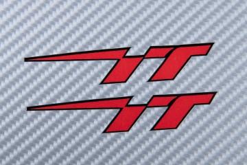 Stickers TT