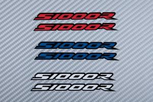 Stickers S1000R