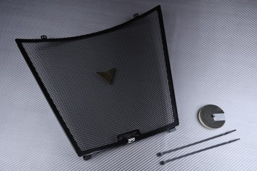 AVDB Radiator protection grill HONDA CBR 1000 RR 2012 - 2016