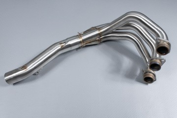 Full exhaust system YAMAHA