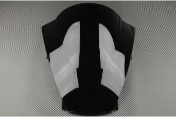 Polycarbonate Windscreen for Kawasaki ZX12R 2002 - 2006