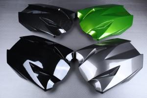 Soziusabdeckung KAWASAKI Z1000 SX 2010 - 2019