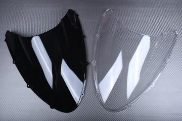 Windschild polycarbonat DUCATI SBK 848 1098 1198