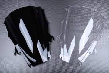 Polycarbonate Windscreen TRIUMPH DAYTONA 675 / 675R 2009 - 2012