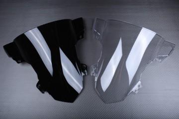 Windschild polycarbonat BMW S1000RR / HP4 2015 - 2018
