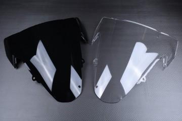 Windschild polycarbonat Suzuki GSXR 1000 2003 / 2004