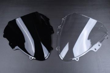Polycarbonate Windscreen SUZUKI GSXR 600 750 2004 - 2005 K4 K5