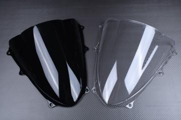 Windschild polycarbonat SUZUKI GSXR 1000 2009 - 2016