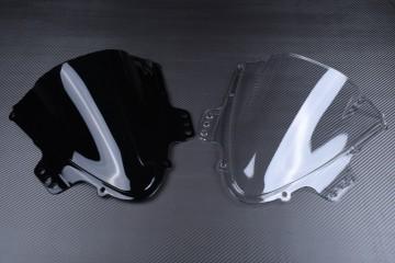 Windschild polycarbonat SUZUKI GSXR 1000 2005 - 2006