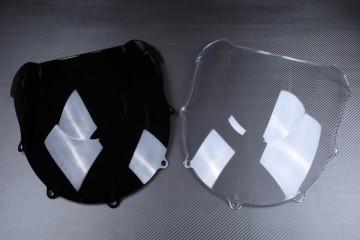 Windschild polycarbonat SUZUKI GSXR 600 / 750 SRAD 1996 - 2000
