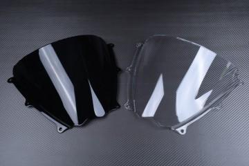 Windschild polycarbonat SUZUKI GSXR 1000 2007 - 2008