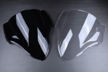 Windschild polycarbonat SUZUKI GSXR Hayabusa 1300 1999 - 2007