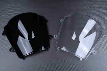 Polycarbonate Windscreen HONDA CBR 600 RR 2013 - 2017