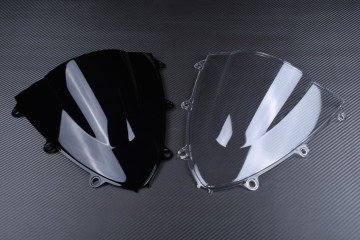 Polycarbonate Windscreen HONDA CBR 1000 RR 2008 - 2011