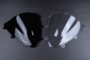 Windschild polycarbonat HONDA CBR 1000 RR 2008 - 2011