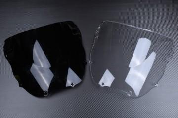 Windschild polycarbonat HONDA CBR 900 RR 1998 - 1999