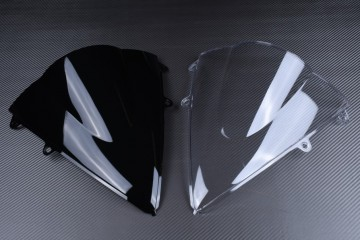 Polycarbonate Windscreen HONDA CBR 1000 RR 2012 - 2016