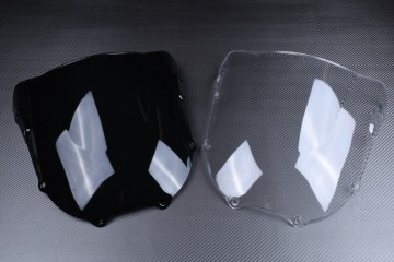 Polycarbonate Windscreen HONDA CBR 900 RR 1994 - 1997