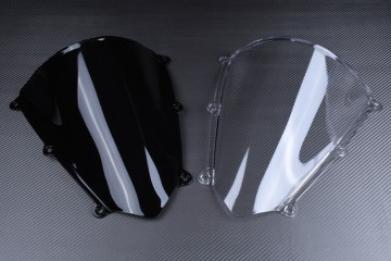 Windschild polycarbonat HONDA CBR 600 RR 2007 - 2012