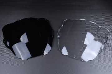 Windschild polycarbonat HONDA CBR 600 F3 1995 - 1998