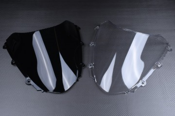 Polycarbonate Windscreen HONDA CBR 1000 RR 2004 - 2007
