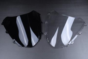 Windschild polycarbonat HONDA CBR 1000 RR 2004 - 2007