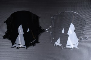Windschild polycarbonat YAMAHA R1 / R1M 2015 - 2019