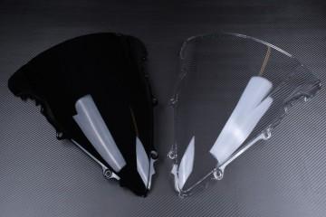Windschild polycarbonat Yamaha R6 2003 - 2005