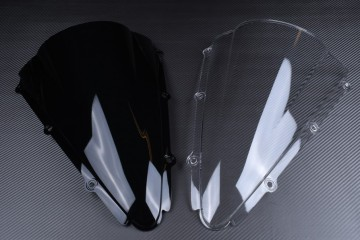 Polycarbonate Windscreen Yamaha R1 2000 - 2001