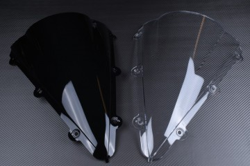 Polycarbonate Windscreen Yamaha R1 2004 - 2006