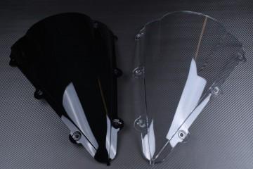Windschild polycarbonat Yamaha R1 2004 - 2006
