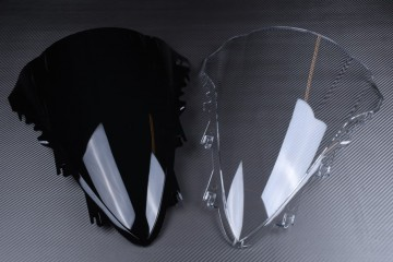 Polycarbonate Windscreen Yamaha R1 2007 - 2008