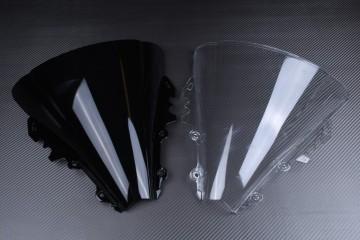 Windschild polycarbonat Yamaha R6 2006 - 2007