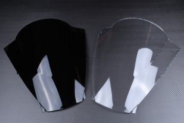 Polycarbonate Windscreen for Kawasaki ZX12R 2002 - 2006