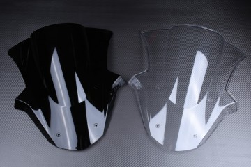 Polycarbonate Windscreen for Kawasaki ZX10R 2011 - 2015