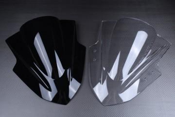 Windschild polycarbonat  Kawasaki Ninja 300 2013 - 2016