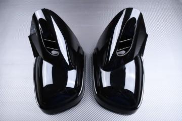 Pareja de Retrovisores Tipo Original BMW K1200LT