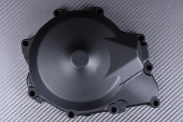 Gehäuseabdeckung FÜR lichtmaschine YAMAHA R6 2006 - 2020
