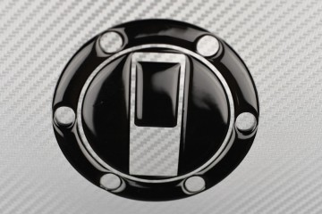 Adesivo protezione tappo serbatoio TRIUMPH