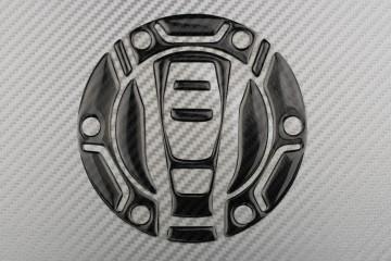 Adesivo protezione tappo serbatoio BMW