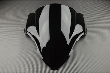 Polycarbonate Windscreen for Suzuki Hayabusa GSX1300R 1999 / 2007