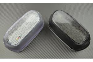 LED Taillight for Kawasaki ZZR600 ZZR1100