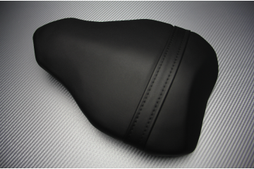 Rear Passenger Seat Pillion for DUCATI SBK 848 1098 1198