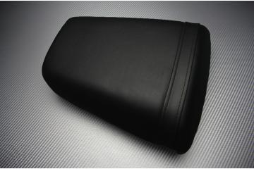 SOZIUS-SITZBANK  HONDA CBR 600 FS 01 / 02