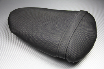 Rear Passenger Seat Pillion for KAWASAKI NINJA 250 R 2008 - 2012