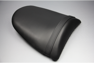 Rear Passenger Seat Pillion for KAWASAKI Z750 Z1000 2003 - 2006 ZX6R 2003 - 2004