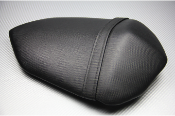 Rear Passenger Seat Pillion for KAWASAKI Z1000 2007 - 2009 and Z750 2007 - 2013