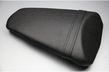 Rear Passenger Seat Pillion for KAWASAKI Z1000 2010 - 2013