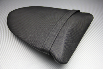 Rear Passenger Seat Pillion for KAWASAKI ZX6R 2005 - 2006 ZX10R 2006 - 2007