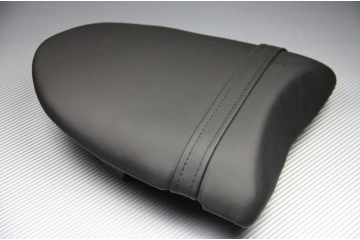 Rear Passenger Seat Pillion for KAWASAKI ZX10R 2004 - 2005